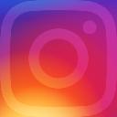 Küchenwerk Strawinski bei instagram